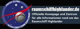http://www.raumschiffhighlander.de