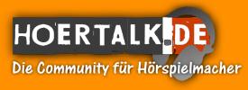 http://www.hoer-talk.de/