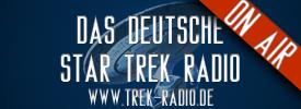 http://trek-radio.de/