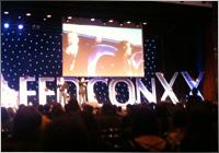FedCon2010