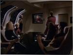 Konferenzraum3